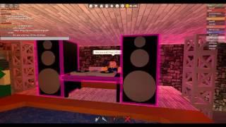 Roblox Music Code Lil Uzi Vert-Xo Tour Llif3