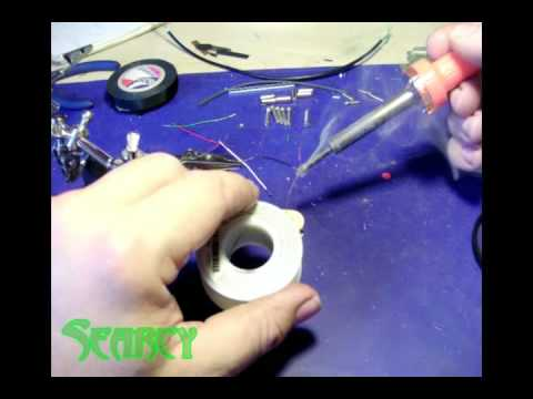 searcy-string-works---how-to-make-a-guitar-pickup