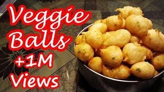 muti language food Show
