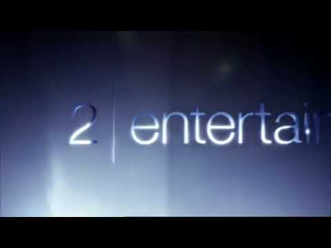 2 Entertain Logo