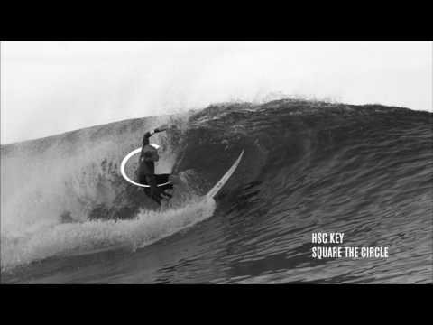 HURLEY SURF CLUB | HOW TO BS SNAP LIKE KOLOHE ANDINO
