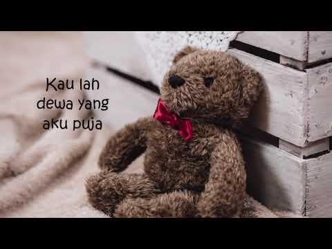 Free Download Alyah - Realiti Dewi (lirik) Mp3 dan Mp4