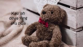 Alyah - Realiti Dewi (Lirik)