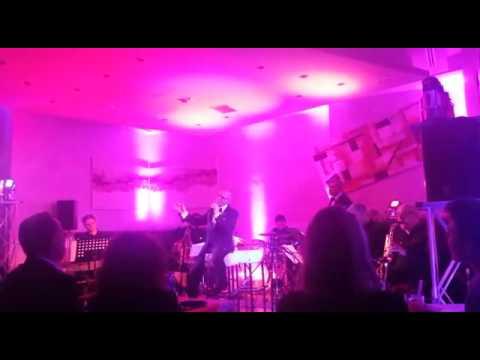 BEPPE DE PALMA- Music & Entertainment