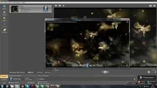 Как извлечь звук из видео, как удалить и как заменить, все здесь!Программа Видеомастер.(В этом видео показано как извлечь, удалить и заменить звук выбранном вами видео. Если вы хотите вырезать..., 2015-03-16T15:08:25.000Z)