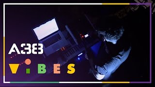 Kilian & Jo - Suburbia // Live 2016 // A38 Vibes