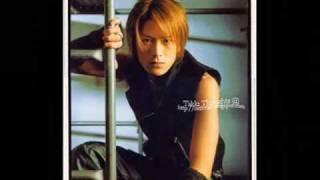 Takizawa Hideaki Part 1