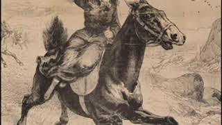 Kitty McCrae - A Galloping Rhyme by Barcroft BOAKE read by Various | Full Audio Book