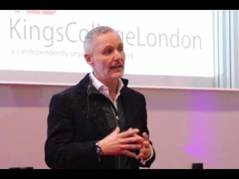Download Youtube: Environment | Enrico Cinzano | TEDxKingsCollegeLondon