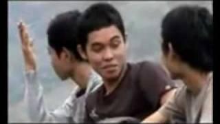 YouTube - lagu sumbawa terbaru 2010 balas lawas Tbejost