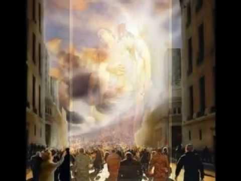 CANTI RELIGIOSI: Dies Irae - Giuseppe Verdi