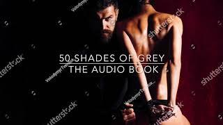 tulisa sex tape stream