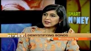 Smart Money- Right Time To Invest In Bonds?