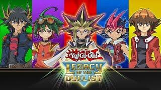 Como fazer cartas do Yu-Gi-Oh na vida real !!!!!!!