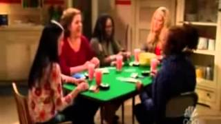 Whoopi (TV Series) Season 1, Episode 17 - What Child is This? (Part 2)