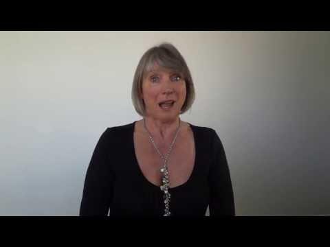 HCG Diet Recipes Phase 2 - HCG Tips