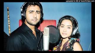 Bhalobashar Chotushkon Theme song Sajid ft Apurbo & Momo