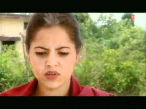 garhwali film biyo part17               last part   YouTube