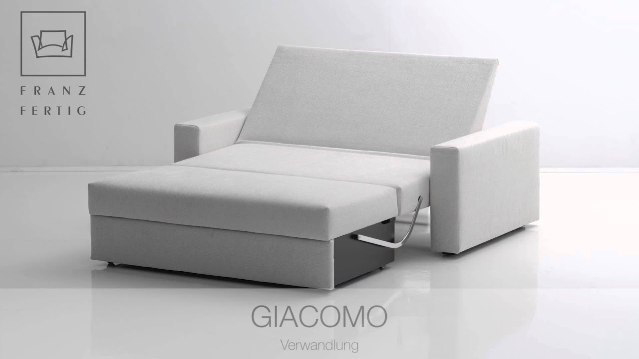 Conform Sessel Timeout Franz Fertig Fino Xl | Franz Fertig Sofa Great With Franz