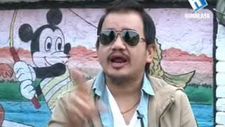 Filmy Kiro with Wilson Bikram Rai thumbnail