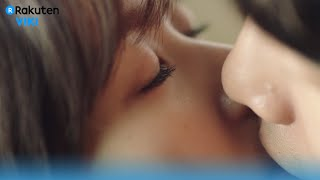 Video Because This Is My First Life - EP1 | Jung So Min Kisses Lee Min Ki [Eng Sub] download MP3, 3GP, MP4, WEBM, AVI, FLV Maret 2018