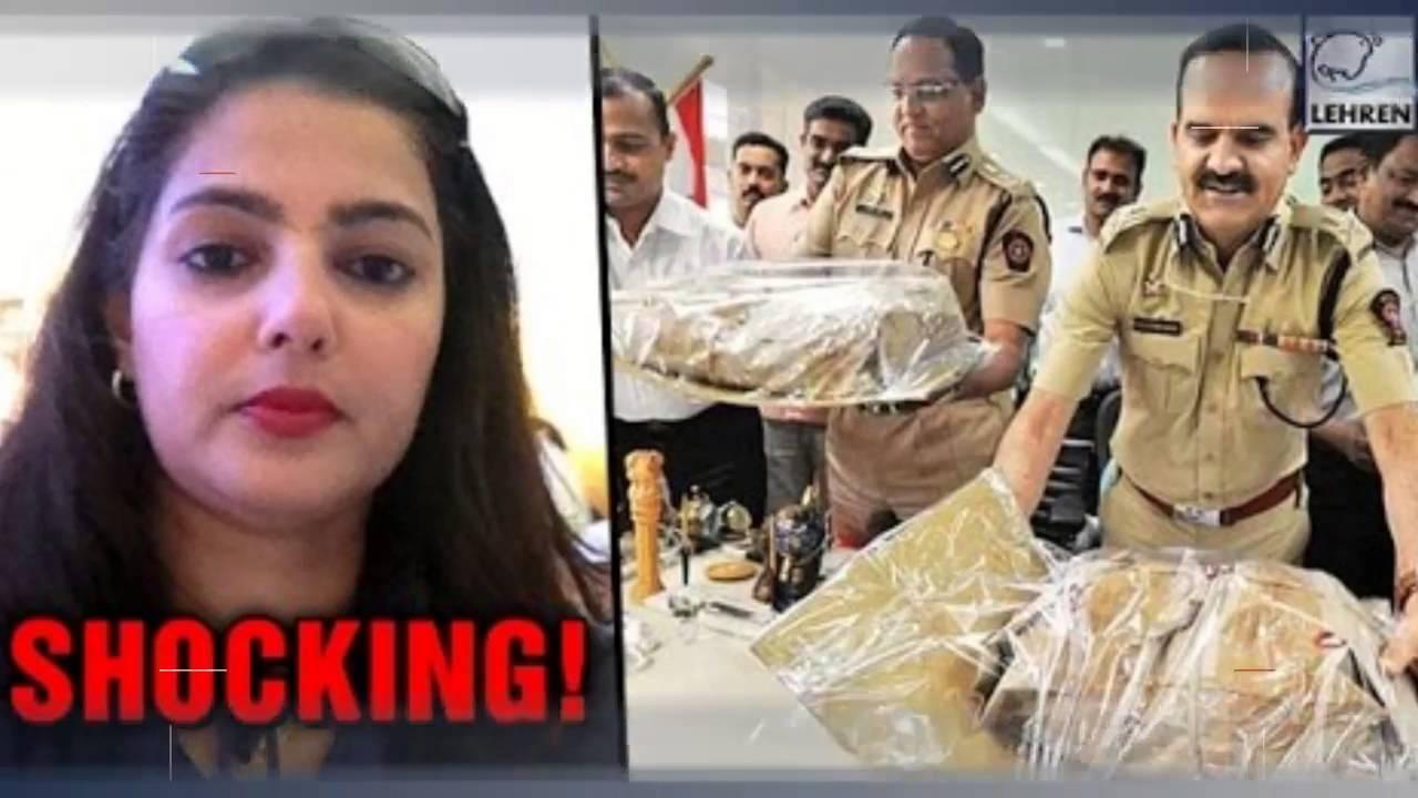 Top 4 Hindi News Headlines Today 31st July 2016 Youtube