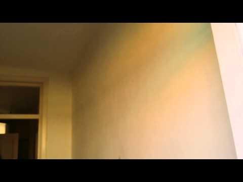Beste plafondverf, Welke kopen en Test Kwaliteit Latex Plafond ...