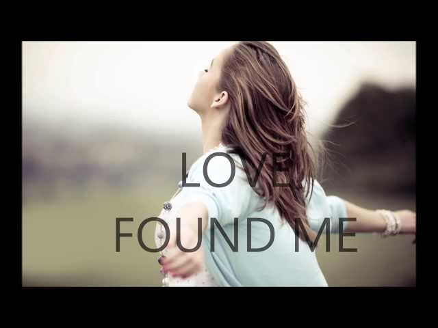 Love Found Me by VOTA Travel Video