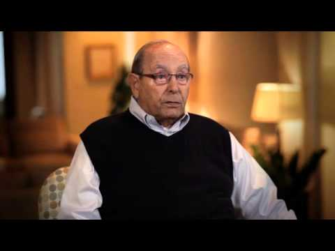 Simply Rich -- Rich DeVos and the power of partnership | Amway