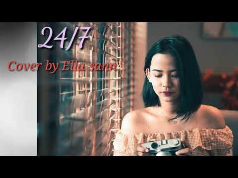 new-cover-:-24/7-by-ella-sann