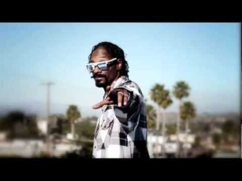 Snoop Dogg & Too Short    Freaky Tales Official Video
