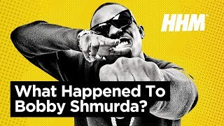 What Happened to Bobby Shmurda?