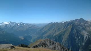D. Buxtehude - Nichts soll uns scheiden von der Liebe Gottes, BuxWV 77