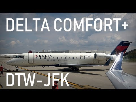 Download Flight Report Nashville To Los Angeles Delta 737