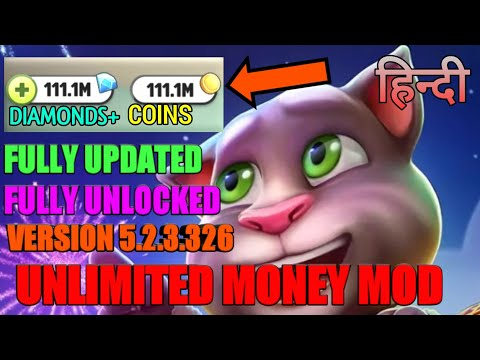 how-to-hack-my-talking-tom-|-android-apk-game-《gaming-lssc》