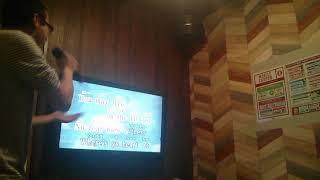 Prophets of Rage - Unfuck The World (Japan karaoke second attempt)