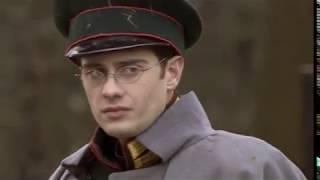 Бедная Настя(Poor Nastya) 22 эпизод c субтитрами(rus\eng subs)