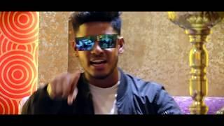 hyderabadi-original-miya-bhai-song-rap-by-ruhaan-arshad-quthabullapur-adil-bhakthawar