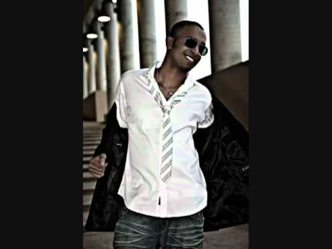 Dan Zak Now She's With ME- ft Imad video posted by Lil Cezar.flv