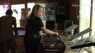 Baixar Miss Luna & Q DeRhino | Ibiza Global Radio [IGR #20] | DanceTrippin