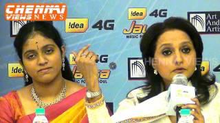 idea-jalsa-concert-tour-2016-begins-from-chennai