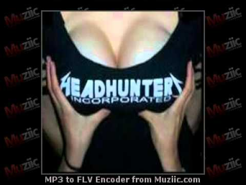 Headhunterz & Wildstylez Present Project One - Raiders of the Sun