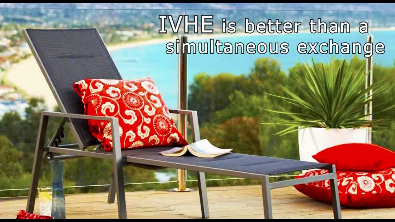 IVHE Home Exchange Member, Gayle Tells Us About Her Luxury Home Swap  Experiences