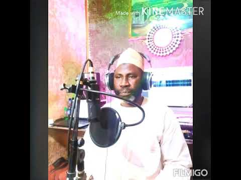 Download Sabuwar Muryar Sheikh Ahmad Sulaiman Ibrahim Kano