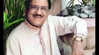 Tere Nazdeek Aana Chaahta Hoon By Ghulam Ali Album Zikr By Iftikhar Sultan