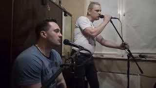 MAD VISIONS-Кавер на Приключения Электроников. Лесной олень 720