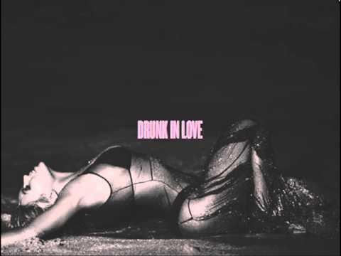 Beyonce- Drunk In Love (Dj TaMeiL Jersey Club Remix)