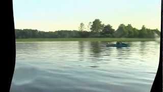 Отдых на Селигере.По волнам 2011.ОсЕ.m2t(озеро природа отдых., 2012-12-31T17:13:07.000Z)