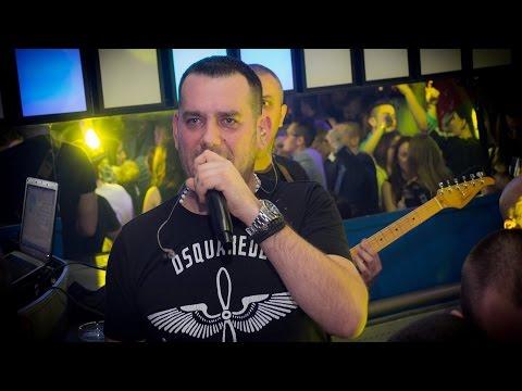 Pedja Medenica - MIX 1 LIVE - Party Club Svilajnac 2017