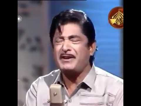 Aziz Baloch Balochi old song